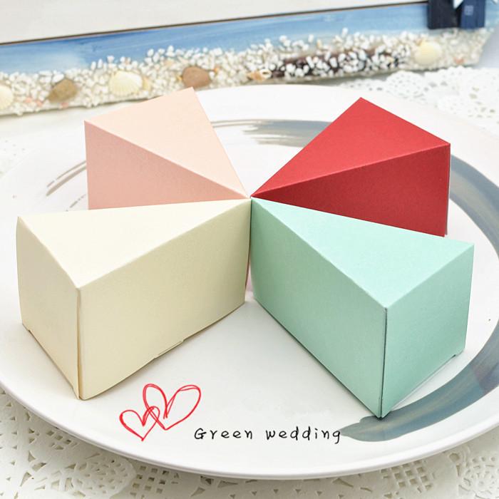 Free-shipping-new-pearl-triangle-font-b-cake-b-font-wedding-candy-font-b-box-b