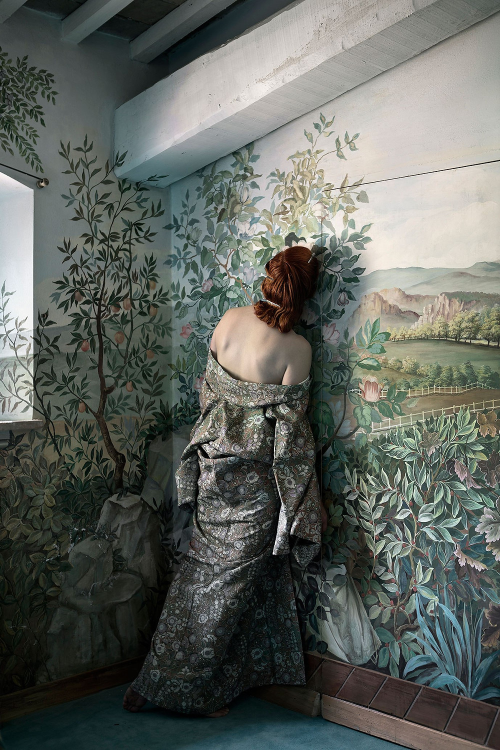 The-Woman-Who-Never-Existed-by-Anja-Niemi-Yellowtrace-01