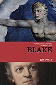 Blake Cover.jpg