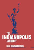 Indianapolis_800x.jpg