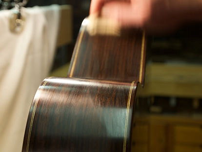 guitarrasarcadiomarin