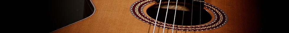 guitarras arcadio marin