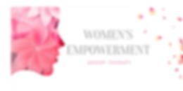 Women's Empowement.png