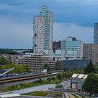 tilburg-skyline.jpg