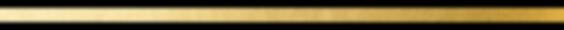 gold-divider-111.png