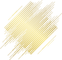 FIFA_18_Assets-Gold-Square.png