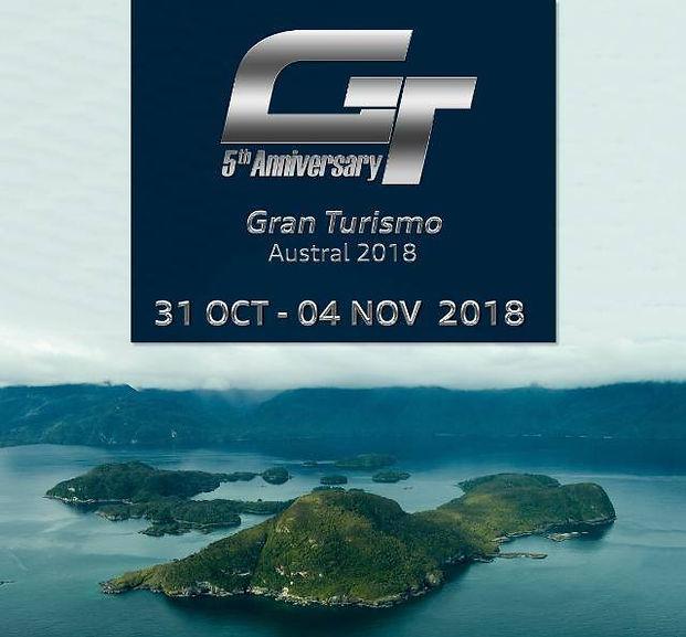 GTA5 2018 KV.jpg