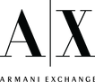 armani_exchange-logo-transparent.png