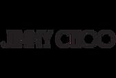 Jimmy Choo logo.png
