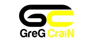 Greg Crain logo.jpg