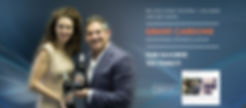 Client Solution Innovations and Grant Cardone