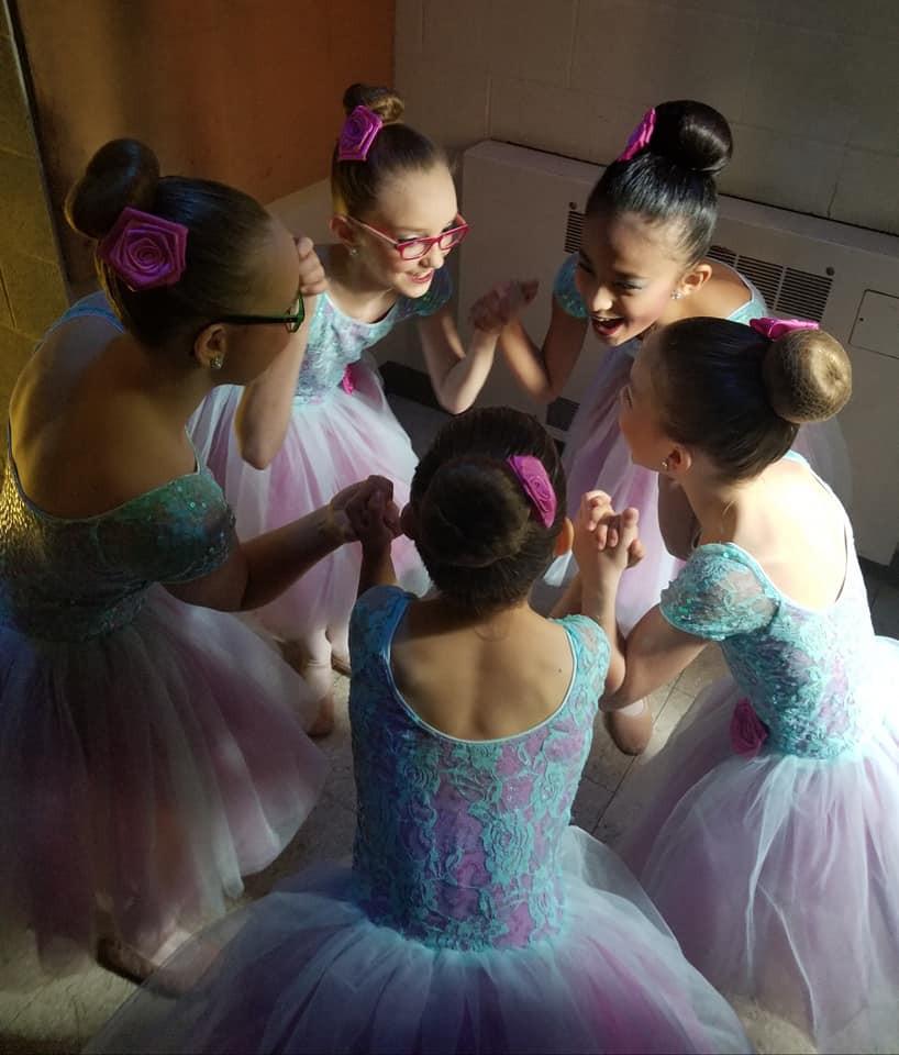 Mini Elite Ballet.jpg