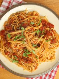 Long Branch spaghetti.png