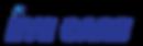 PEC logo.png
