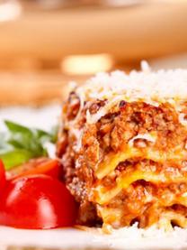 Long Branch Lasagna.png