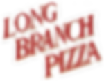 Long Branch logo.png