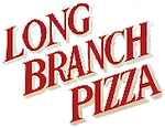 Long Branch logo.png