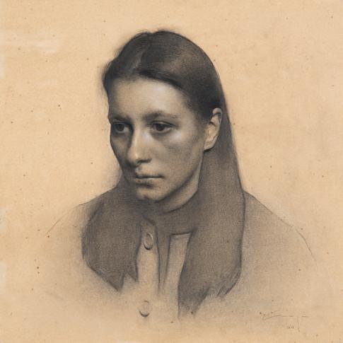Amaya Gurpide - Yulya