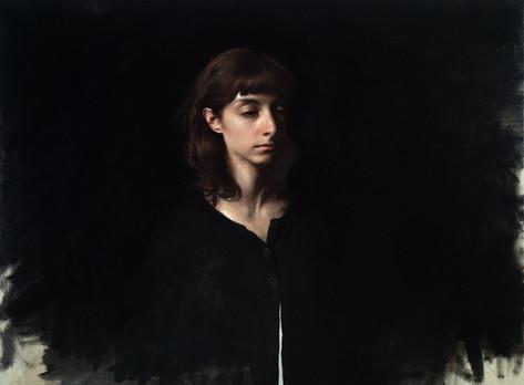 Jordan Sokol - Abbys