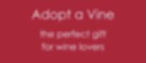 Adopt a Vine.png