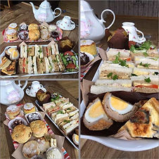 Afternoon teas2.jpg