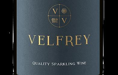 OUTSHINERY-Velfrey-QualitySparkling- clo