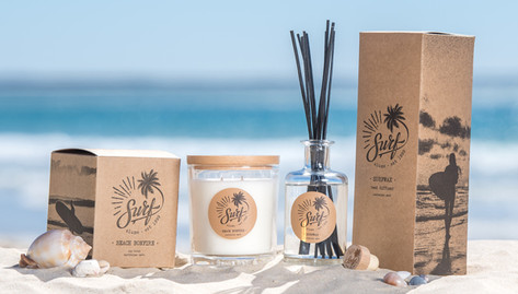 Elume Surf Range Candle and Diffuser.jpg