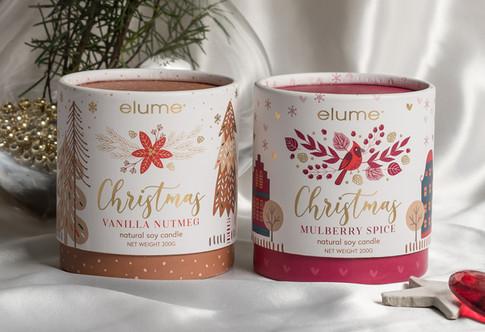 Elume Christmas Porcelain.jpg