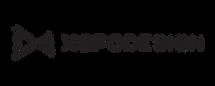 XOPO-Logo-(Horizontal).png