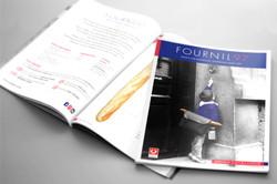 Fournil-Catalogue-Mockup