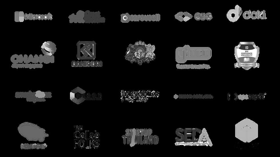 xopo_logos2.png