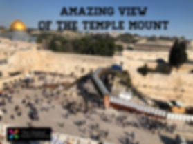 view temple mount1.jpg