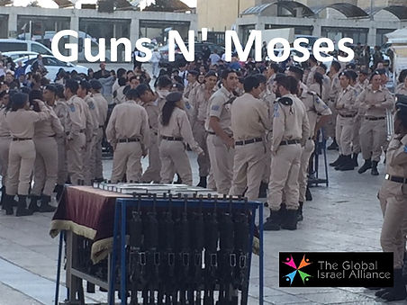 guns bible2.jpg