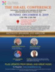 conference-flyer final2.jpg