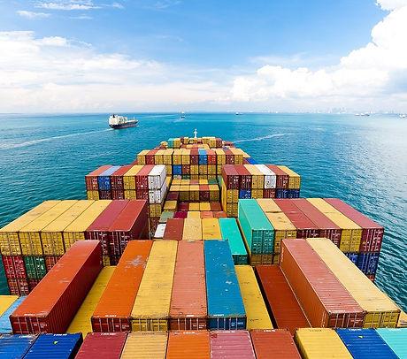 logistico-comercial-transporte-internaci