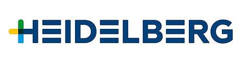 20170515_Logo_HeidelbergerDruckmaschinen