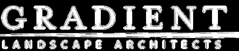 Gradient Logo No Box White.png