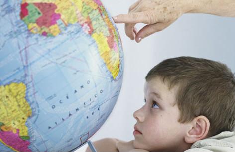 """국가는 """"왜"""" 그리고 """"무엇 때문""""에  존재하는가?      - 더 이상 대형 참사가 없는 나라의 국민이 되고 싶다!  -"""