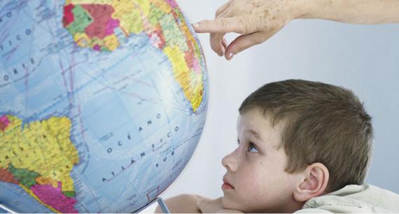 【兒童選校】什麼學校才是好學校?為小朋友選擇學校知多少