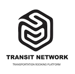 TRANSITNET.png