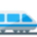 bullet_train.png