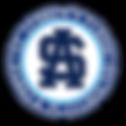 SAPP Logo 2017 (1).png