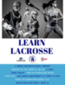 Learn Lacrosse.jpg