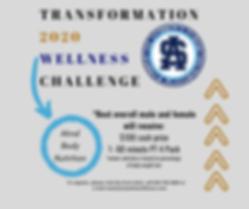 Transformation 2020 social.png