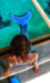 mermaid3web.jpg