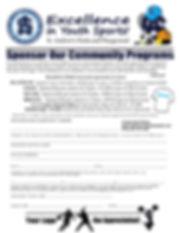 SAPP Sponsor Page 2020).jpg