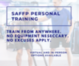 Virtual Personal Training Post (3).png