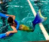 mermaid2web.jpg