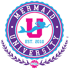 Mermaid U.png