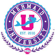 Mermaid U.png
